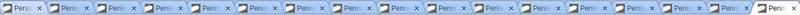 800px-Multiple_tabs_in_Chromium