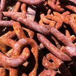 chain-109302_1920